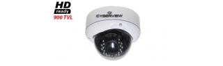 CYBERVIEW CAMERA CBC-H0821A