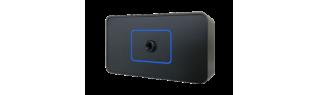 Thermal Sensor CSS-A12